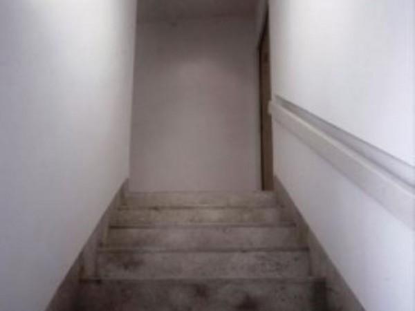 Appartamento in vendita a Caserta, Centro Storico, 110 mq - Foto 10