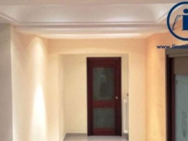 Appartamento in vendita a San Nicola la Strada, 270 mq - Foto 10