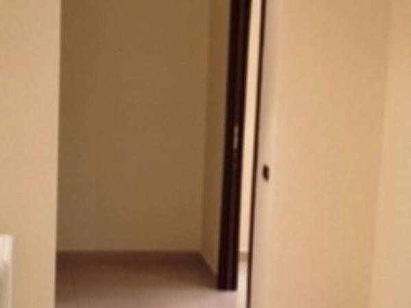 Appartamento in vendita a San Nicola la Strada, 270 mq - Foto 9
