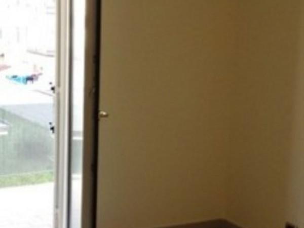 Appartamento in vendita a San Nicola la Strada, 270 mq - Foto 8
