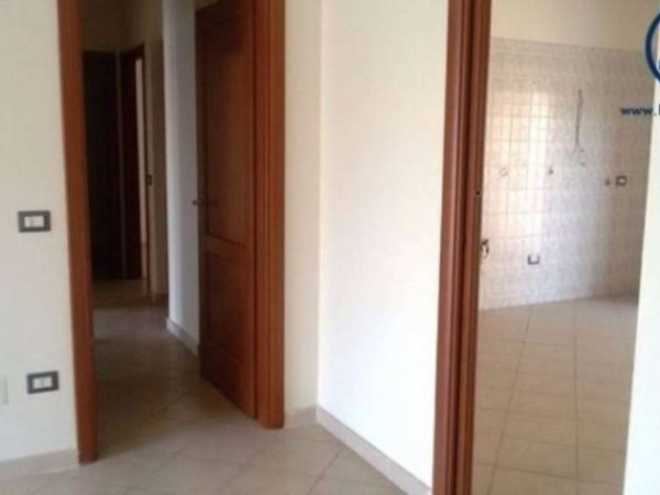 Appartamento in vendita a San Nicola la Strada, 85 mq - Foto 5