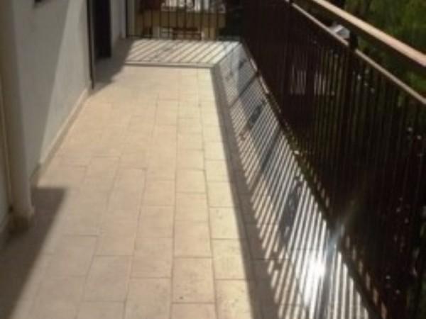 Appartamento in vendita a San Nicola la Strada, 85 mq - Foto 6