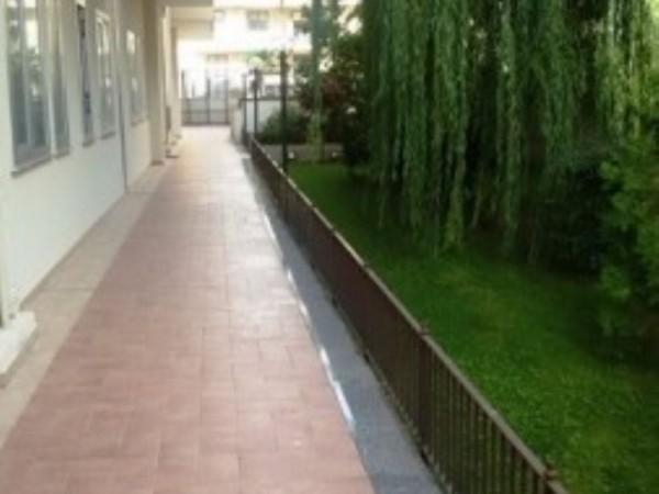 Appartamento in vendita a San Nicola la Strada, 85 mq - Foto 3