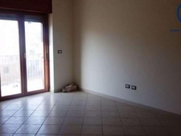 Appartamento in vendita a San Nicola la Strada, 85 mq - Foto 13