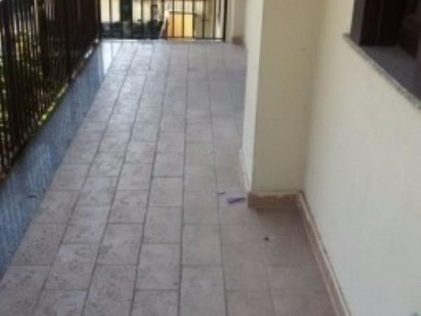 Appartamento in vendita a San Nicola la Strada, 85 mq - Foto 7