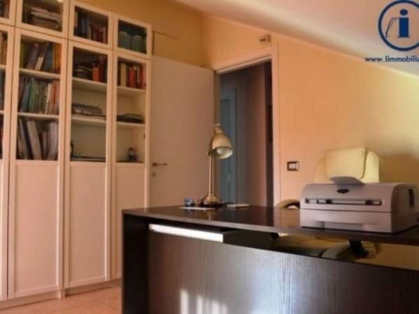 Appartamento in vendita a San Nicola la Strada, 80 mq - Foto 10