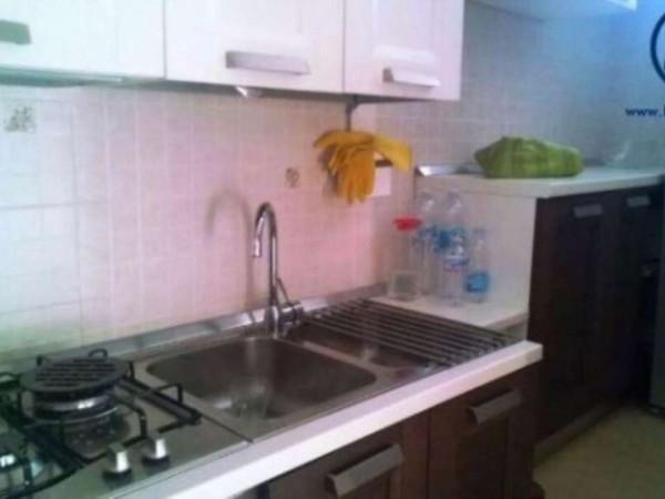 Appartamento in vendita a San Nicola la Strada, 80 mq - Foto 11