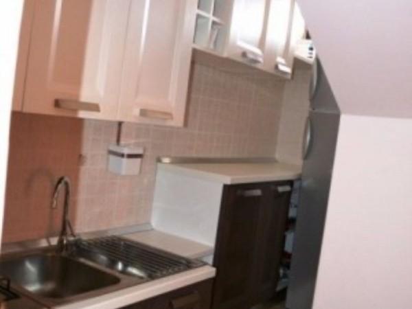 Appartamento in vendita a San Nicola la Strada, 80 mq - Foto 12