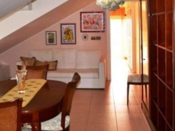Appartamento in vendita a San Nicola la Strada, 80 mq - Foto 14