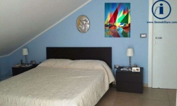 Appartamento in vendita a San Nicola la Strada, 80 mq - Foto 9