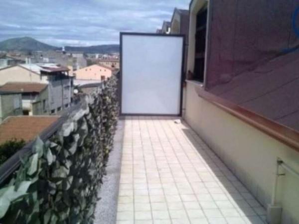 Appartamento in vendita a San Nicola la Strada, 80 mq - Foto 7