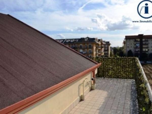 Appartamento in vendita a San Nicola la Strada, 80 mq - Foto 4
