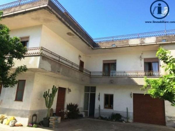 Appartamenti in vendita a portico di caserta bocasa for Portico auto in vendita