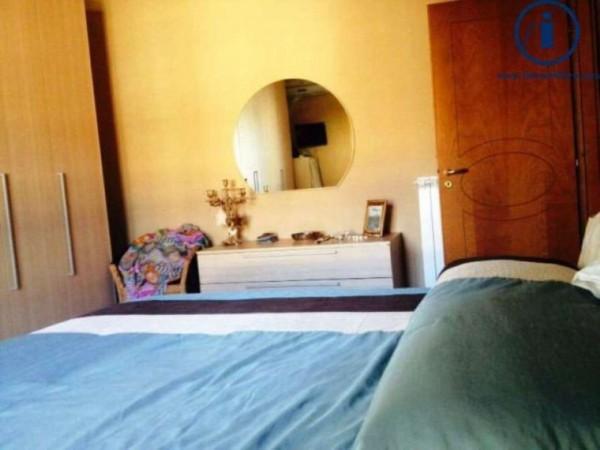 Appartamento in vendita a Portico di Caserta, 90 mq - Foto 9