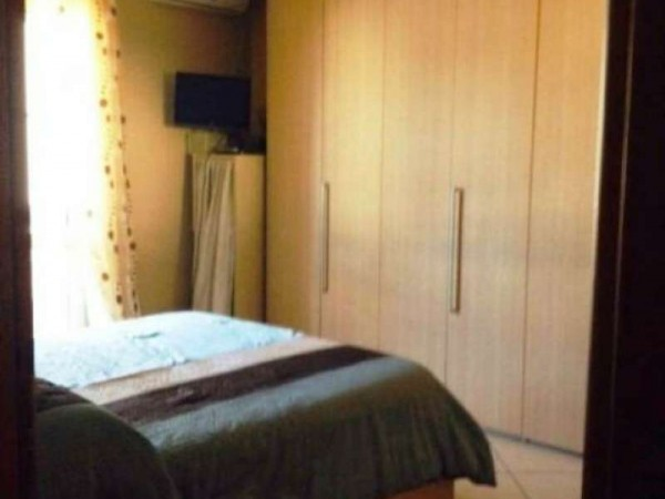 Appartamento in vendita a Portico di Caserta, 90 mq - Foto 8