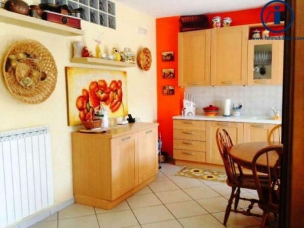 Appartamento in vendita a Portico di Caserta, 90 mq - Foto 11