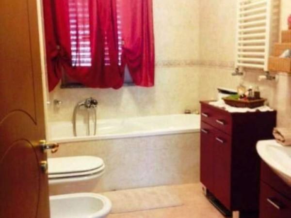 Appartamento in vendita a Portico di Caserta, 90 mq - Foto 6