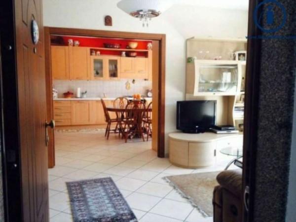Appartamento in vendita a Portico di Caserta, 90 mq - Foto 1