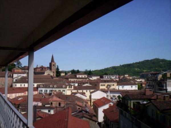 Appartamento in vendita a Acqui Terme, 100 mq