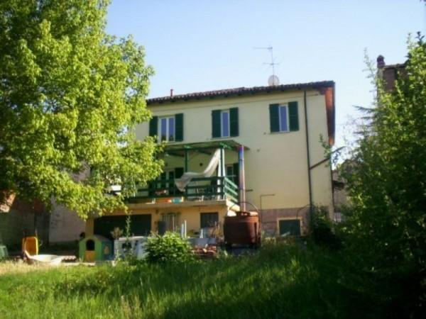 Rustico/Casale in vendita a Acqui Terme, 200 mq