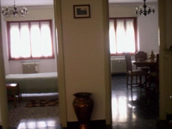 Appartamento in vendita a Acqui Terme, 80 mq