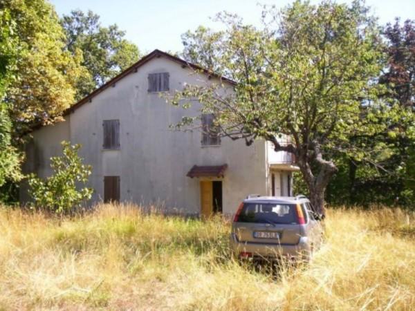 Casa indipendente in vendita a Ponzone, 200 mq
