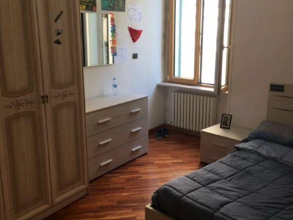 Appartamento in affitto a Perugia, Centro Storico, Arredato, 75 mq - Foto 12