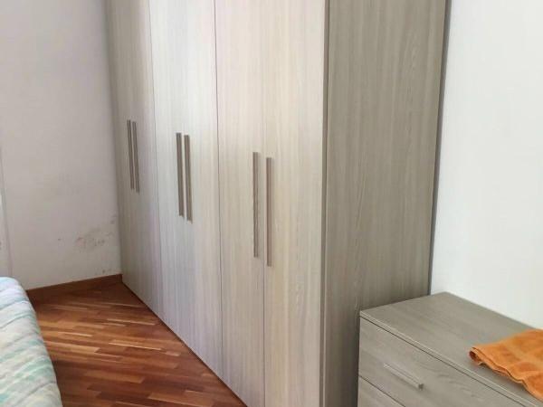 Appartamento in affitto a Perugia, Centro Storico, Arredato, 75 mq - Foto 13