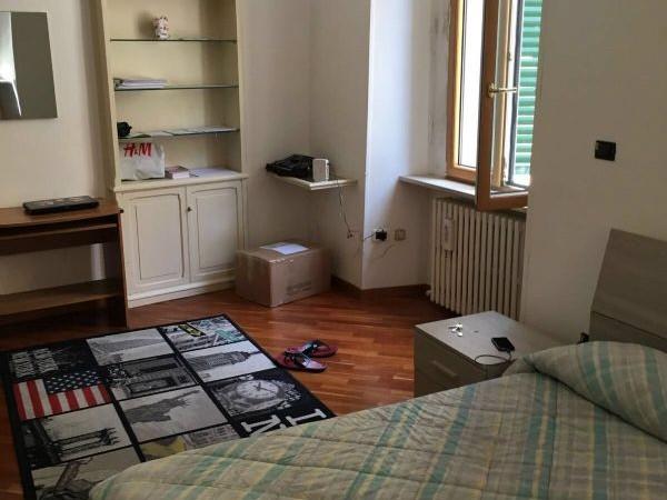 Appartamento in affitto a Perugia, Centro Storico, Arredato, 75 mq - Foto 15