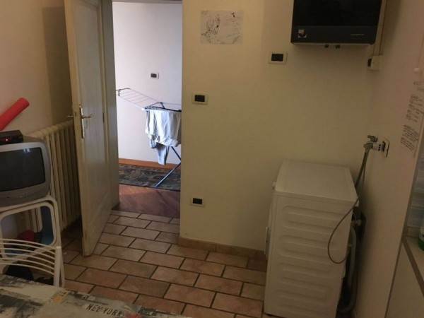 Appartamento in affitto a Perugia, Centro Storico, Arredato, 75 mq - Foto 7