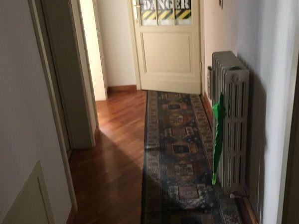 Appartamento in affitto a Perugia, Centro Storico, Arredato, 75 mq - Foto 3