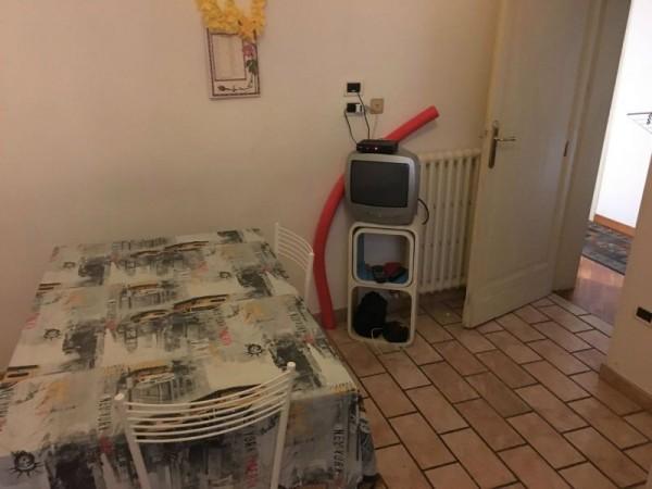Appartamento in affitto a Perugia, Centro Storico, Arredato, 75 mq - Foto 9