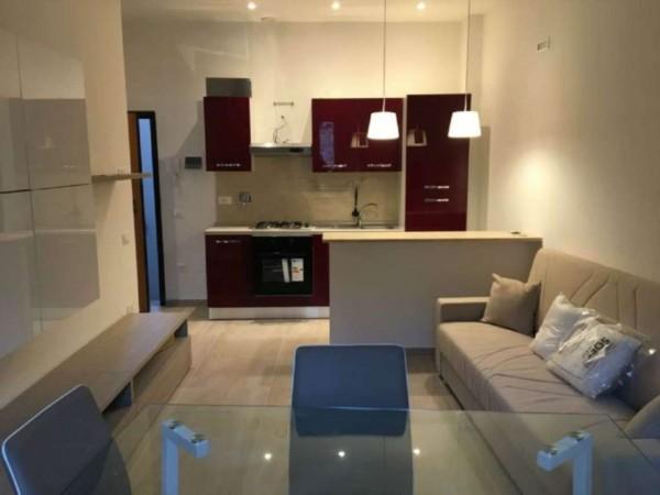 Appartamento in affitto a Perugia, Ponte Fecino, Arredato, 60 mq - Foto 13