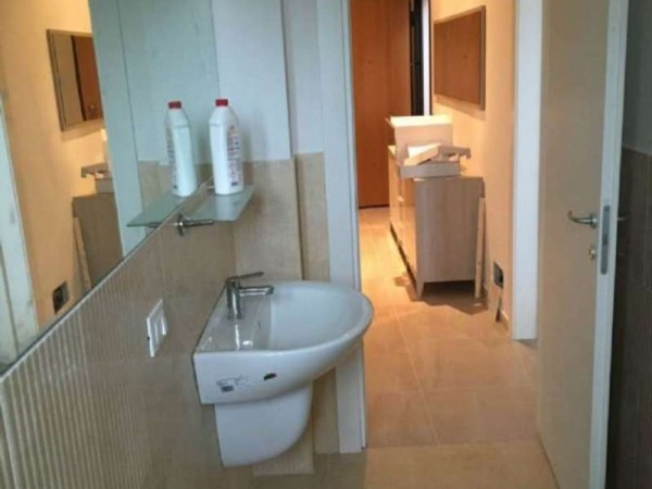 Appartamento in affitto a Perugia, Ponte Fecino, Arredato, 60 mq - Foto 2
