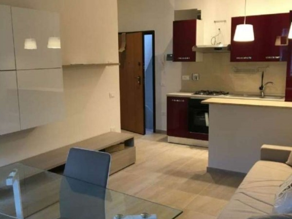 Appartamento in affitto a Perugia, Ponte Fecino, Arredato, 60 mq - Foto 14