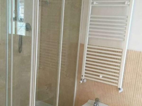 Appartamento in affitto a Perugia, Ponte Fecino, Arredato, 60 mq - Foto 7