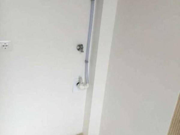 Appartamento in affitto a Perugia, Ponte Fecino, Arredato, 60 mq - Foto 8