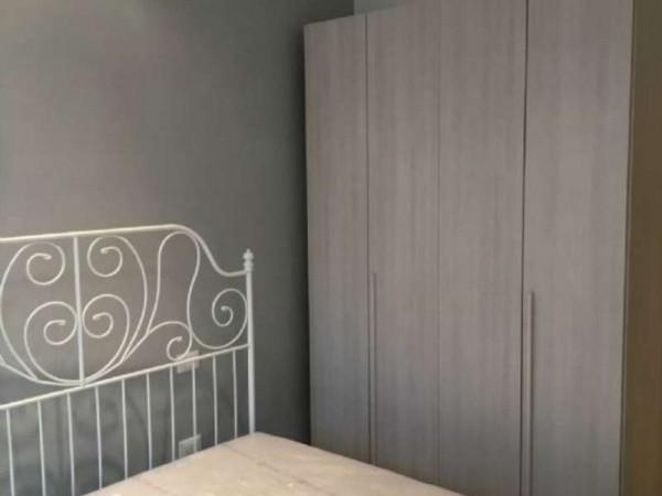 Appartamento in affitto a Perugia, Ponte Fecino, Arredato, 60 mq - Foto 10