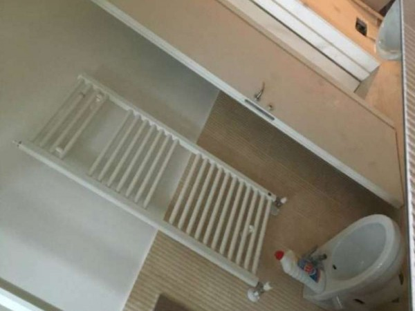 Appartamento in affitto a Perugia, Ponte Fecino, Arredato, 60 mq - Foto 3