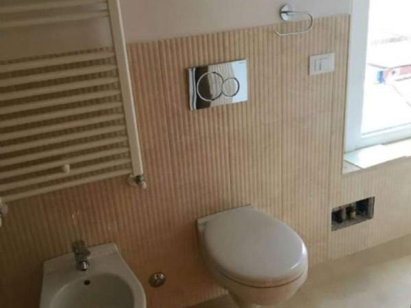 Appartamento in affitto a Perugia, Ponte Fecino, Arredato, 60 mq - Foto 6