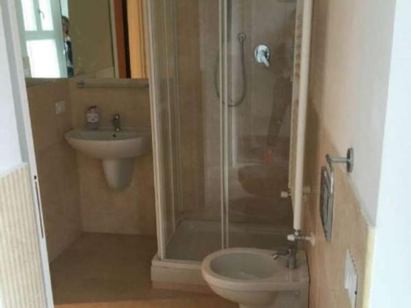 Appartamento in affitto a Perugia, Ponte Fecino, Arredato, 60 mq - Foto 9