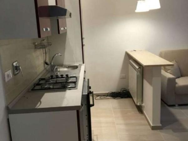 Appartamento in affitto a Perugia, Ponte Fecino, Arredato, 60 mq - Foto 5