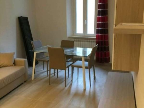 Appartamento in affitto a Perugia, Ponte Fecino, Arredato, 60 mq - Foto 12