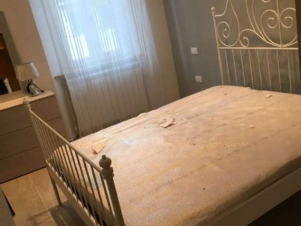 Appartamento in affitto a Perugia, Ponte Fecino, Arredato, 60 mq - Foto 11