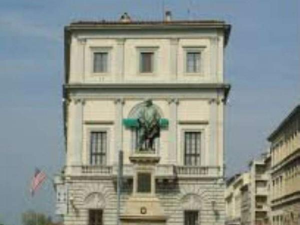 Locale Commerciale  in vendita a Firenze, Santa Maria Novella, Arredato, 700 mq - Foto 3