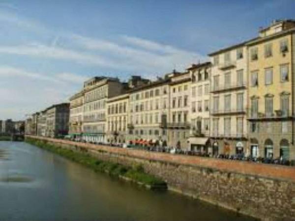 Locale Commerciale  in vendita a Firenze, Santa Maria Novella, Arredato, 700 mq - Foto 7