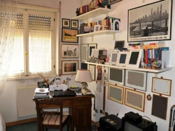Villetta a schiera in vendita a Roma, Casal Palocco, Arredato, con giardino, 150 mq - Foto 10