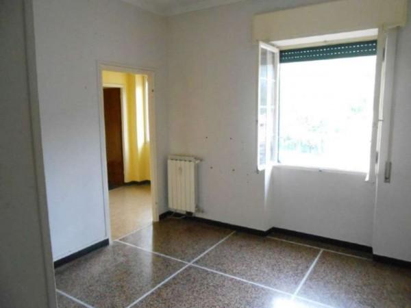 Appartamento in vendita a Genova, Sovrastante Via Ritale, 63 mq - Foto 39