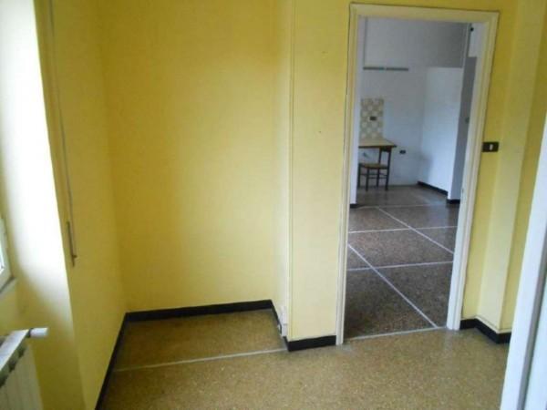 Appartamento in vendita a Genova, Sovrastante Via Ritale, 63 mq - Foto 11