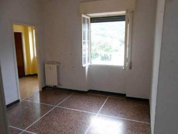 Appartamento in vendita a Genova, Sovrastante Via Ritale, 63 mq - Foto 19